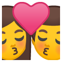 Image version of nearby emoji